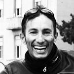 Raffaello Porcu