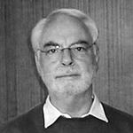 Heinz Kraschl