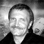 Robert Steger