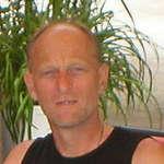 Eric Maderthaner