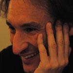 Peter Matz