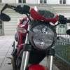 WP_20140704_18_54_15_Pro.jpg