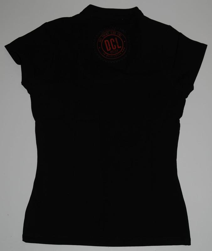 UM_DSC_2638_ShirtOAusschnitt_hinten.jpg